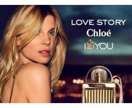 Sephora: 1000 échantillons de parfum Love Story de Chloé à gagner