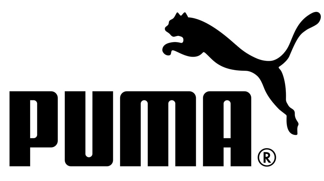Code promo PUMA : 20% de réduction supplémentaire sur les articles déjà en promotion jusqu'à -50%