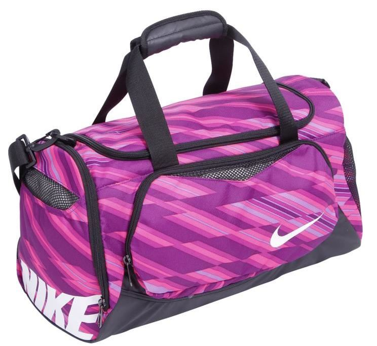nike sac de sport femme. Black Bedroom Furniture Sets. Home Design Ideas