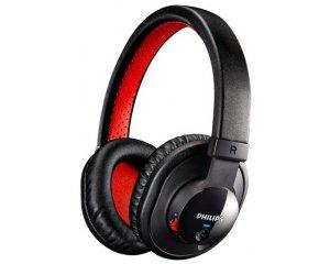 Casque Audio Sans Fil Philips Shb700010 Bluetooth 30 à 3499 At Amazon