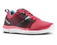 Reebok: Chaussures de running Reebok ZQuick Dash à 45€ (plusieurs coloris)
