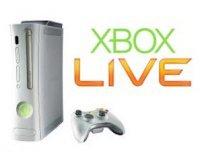 Microsoft Store: Xbox Live Gratuit sur Xbox 360 pendant tout le week-end