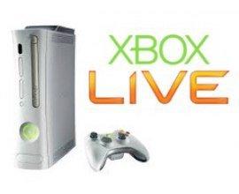Microsoft: Xbox Live Gratuit sur Xbox 360 pendant tout le week-end