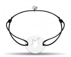 Sephora: Un bracelet Thierry Mugler offert gratuitement