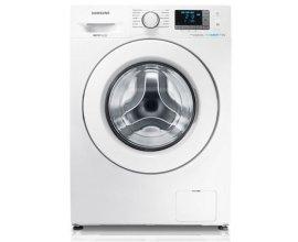 Cdiscount: Lave linge Samsung EcoBubble 8 KG (via ODR de 50€) à 310€