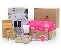 MonShowroom: 1 BirchBox offerte pour 1€ dès 80€ d'achat