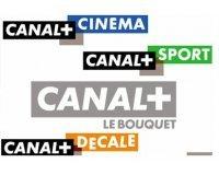 Free: [Clients Freebox] Toutes les chaînes Canal+ en clair du 5 au 8 janvier