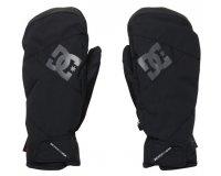 eBay: Moufles DC Shoes Seger Mitt EDYTH00010 à 19,99€