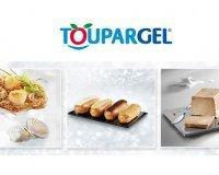 Groupon: Payez 35€ le bon d'achat Toupargel de 70€