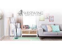 Westwing: La livraison offerte à partir de 50€ d'achats