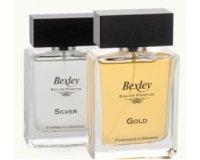 Bexley: Un parfum pour 1€ de plus avec le code dès 99€ d'achat