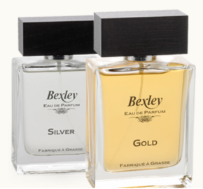 D'achatBexley Le Dès Un 1€ Pour Parfum Avec 99€ Plus Code De 8w0PkOn