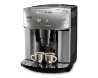 La Redoute: Robot café Esam 2200.S EX1 Magnifica DéLonghi à 299€