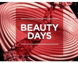 Kiko: Beauty Days : 30% de remise sur tout le site dès 25€ d'achat
