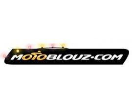 Motoblouz: - 10€ dès 60€, - 20€ dès 120€, - 35€ dès 200€ ou - 55€ dès 300€ d'achat