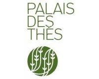 Palais des Thés: 1 miniature de 30g de thé vert pomme amande et cannelle offerte dès 49€ d'achat