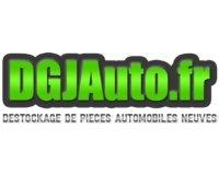 DGJAuto: 5€ de remise pour 30€ d'achat minimum