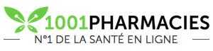 Code promo 1001 Pharmacies : 10% de réduction sur les articles minceur et détox