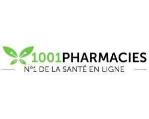 Code Promo 1001Pharmacies → 5€ de Reduction Soldes Été