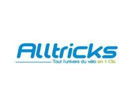 Alltricks: 10% de réduction sur toutes les selles de vélo de ville, route, VTT, BMX