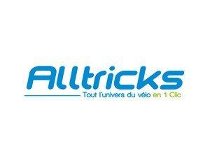 Alltricks: 10% de remise supplémentaire sur près de 4000 articles de sport déjà en solde