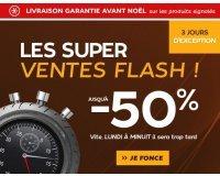 Motoblouz: Vente flash jusqu'à -50% + livraison avant noël sur les produits signalés