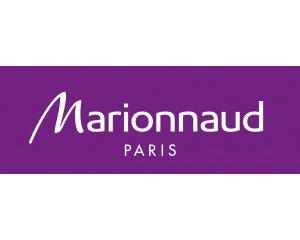 Marionnaud: 30% de réduction dès 149€ d'achats