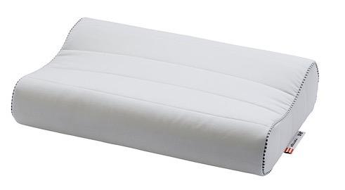 Code promo IKEA : Oreiller ergonomique à mémoire de forme RÖLLEKA : 1 acheté, le 2ème à - 50%