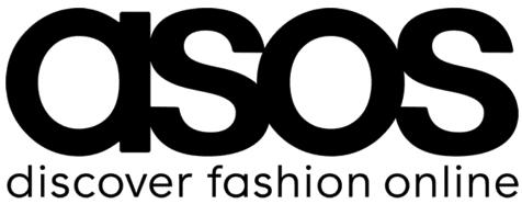 Code promo ASOS : 20% de réduction sur l'outlet