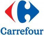 Carrefour: Remise de 10% à partir de 50€ d'achats