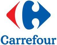 Carrefour: - 10€ dès 100€, - 25€ dès 250€ ou - 50€ dès 500€ d'achat