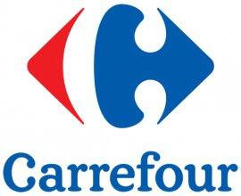 Carrefour: - 10% dès 60€ d'achat dans les catégories Jouets, Jeux, Cycle et Glisse