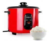 eBay: Cuiseur de riz OneConcet OSAKA 500W 1,5L à 33,90€ livraison comprise