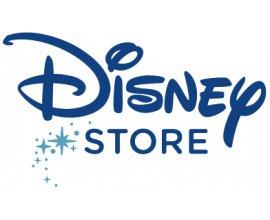 Disney Store: 20% de remise immédiate sur tout le site