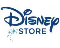 Disney Store: 20% de remise sur le site (hors exceptions)