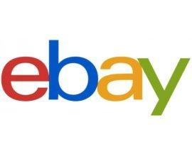 eBay: [Noël] -20% sur toute la boutique de Noël