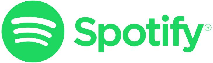 Code promo Spotify : Spotify Famille : 5 comptes Premium pour 14,99€ / mois