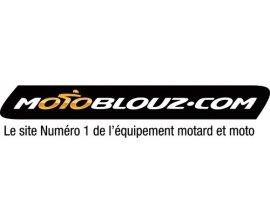 Motoblouz: -10% dès 100€ & -15% supplémentaires sur les articles moto déjà en soldes
