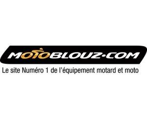 Motoblouz: 10% de réduction supplémentaire dès 2 articles soldés achetés