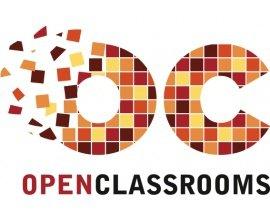 OpenClassrooms: L'abonnement à la formule Premium Solo à 11€ / mois pendant un an au lieu de 20€