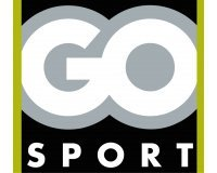 Go Sport: Jusqu'à -50% sur le rayon Sport d'Hiver