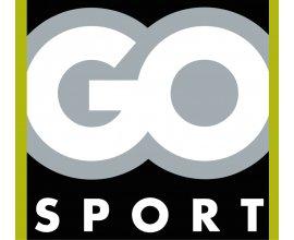 Go Sport: - 20% sur tout le site pour la fête des pères