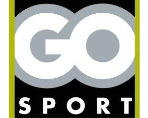 Go Sport: [De 19h30 à 9h30] 20% de réduction sur tous les articles de sport