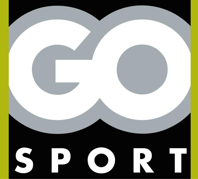 Code promo Go Sport : [De 19h30 à 9h30] 20% de réduction sur tous les articles de sport