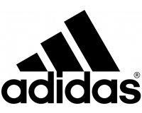 Adidas: -30% sur l'Outlet