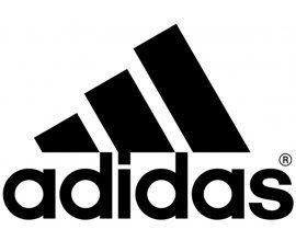 Adidas: 20 % de remise supplémentaire sur les articles déjà soldés de l'outlet