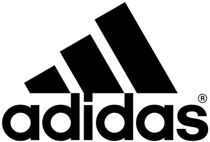 Code promo Adidas : 20% de réduction via l'appli