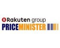 PriceMinister: De 18h à minuit : jusqu'à 20% de vos achats effectués via mobile remboursés