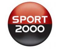 Sport2000: Pour 1 pack  Adulte loué = 1 pack junior location offerte