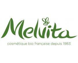 Melvita: 5€ de réduction immédiate dès 40€ d'achat ou 10€ dès 70€